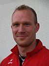 Stefan Laumann