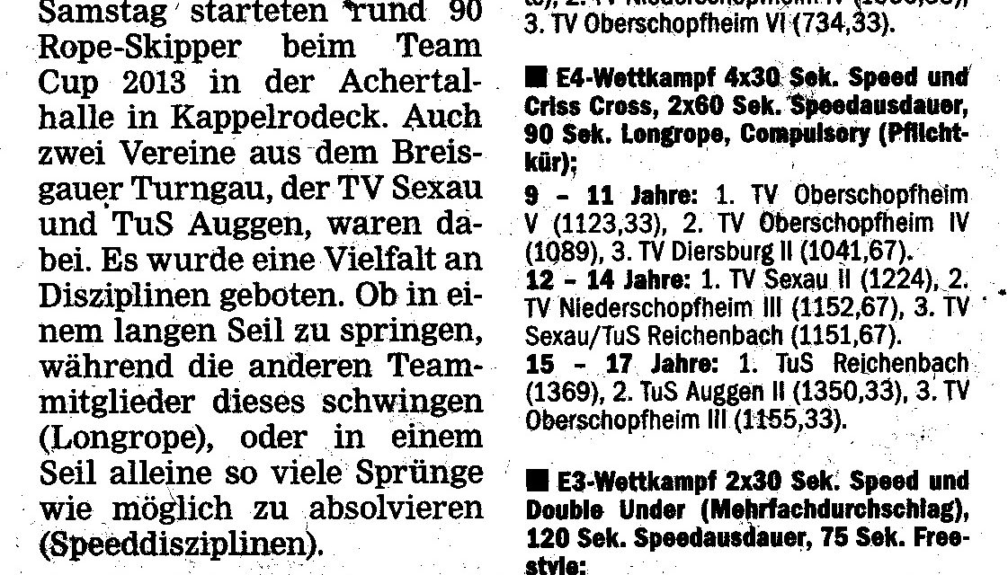 http://tus-reichenbach.de/wp-content/uploads/2015/03/bericht_lahrer-anzeiger_rope-skipping-team-cup-1-1121x640.jpg
