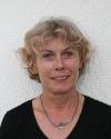 Lisbeth Siegwart