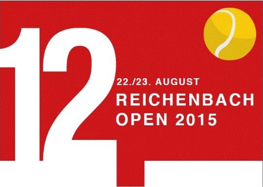 http://tus-reichenbach.de/wp-content/uploads/2015/07/Reichenbach-Open-1.jpg