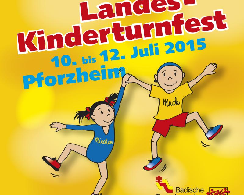 http://tus-reichenbach.de/wp-content/uploads/2015/07/image375829-800x640.png