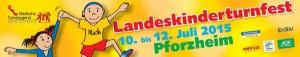 landeskinderturnfest_2015
