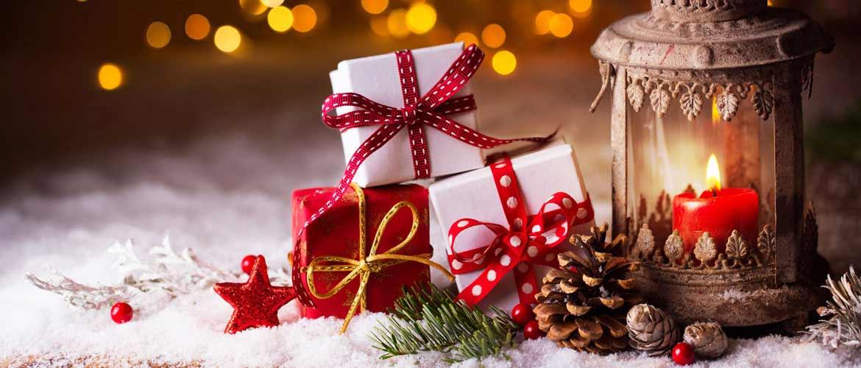 http://tus-reichenbach.de/wp-content/uploads/2016/01/Weihnachten.jpeg