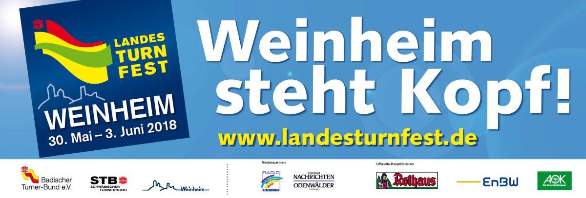 http://tus-reichenbach.de/wp-content/uploads/2018/06/BTB-LTF_2018_Weinheim_AZ_171x58_b.jpg