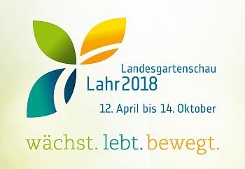 http://tus-reichenbach.de/wp-content/uploads/2018/07/LGS_Web_Anzeige_CLAIM_1250x860px_RZ_jpg_180876-1.jpg