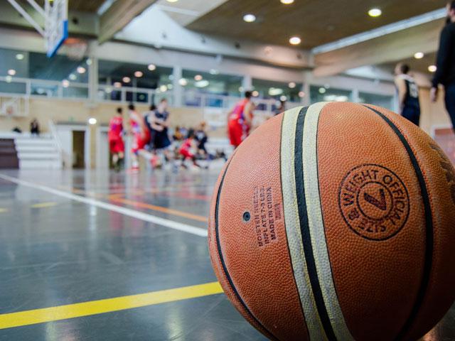 http://tus-reichenbach.de/wp-content/uploads/2018/11/basketball_q.jpg