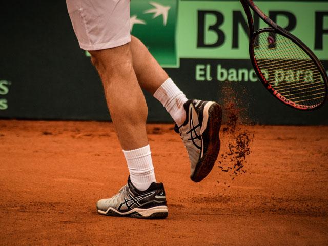 http://tus-reichenbach.de/wp-content/uploads/2018/11/tennis_q.jpg
