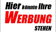 http://tus-reichenbach.de/wp-content/uploads/2020/09/Download-1.png
