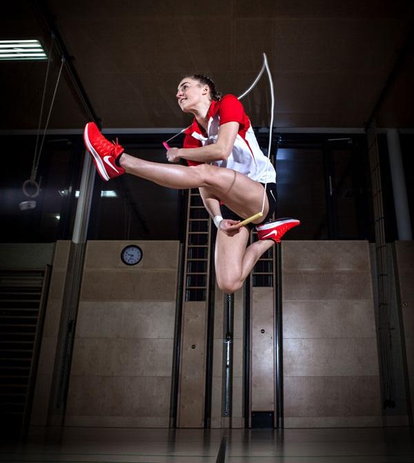 http://tus-reichenbach.de/wp-content/uploads/2020/09/Laura-Göttfert-Rope-Skipping-ASKÖ-Gymnastics-Gänserndorf-Staatsmeisterin-Österreich-TJay-Sprung-Action.jpg
