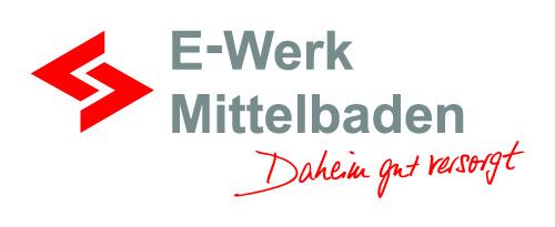 http://tus-reichenbach.de/wp-content/uploads/2020/10/emb_logo_claim_4c.jpg
