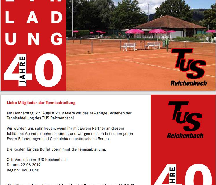 http://tus-reichenbach.de/wp-content/uploads/2020/12/Einladung_40Jahre_TUSReichenbach-746x640.png