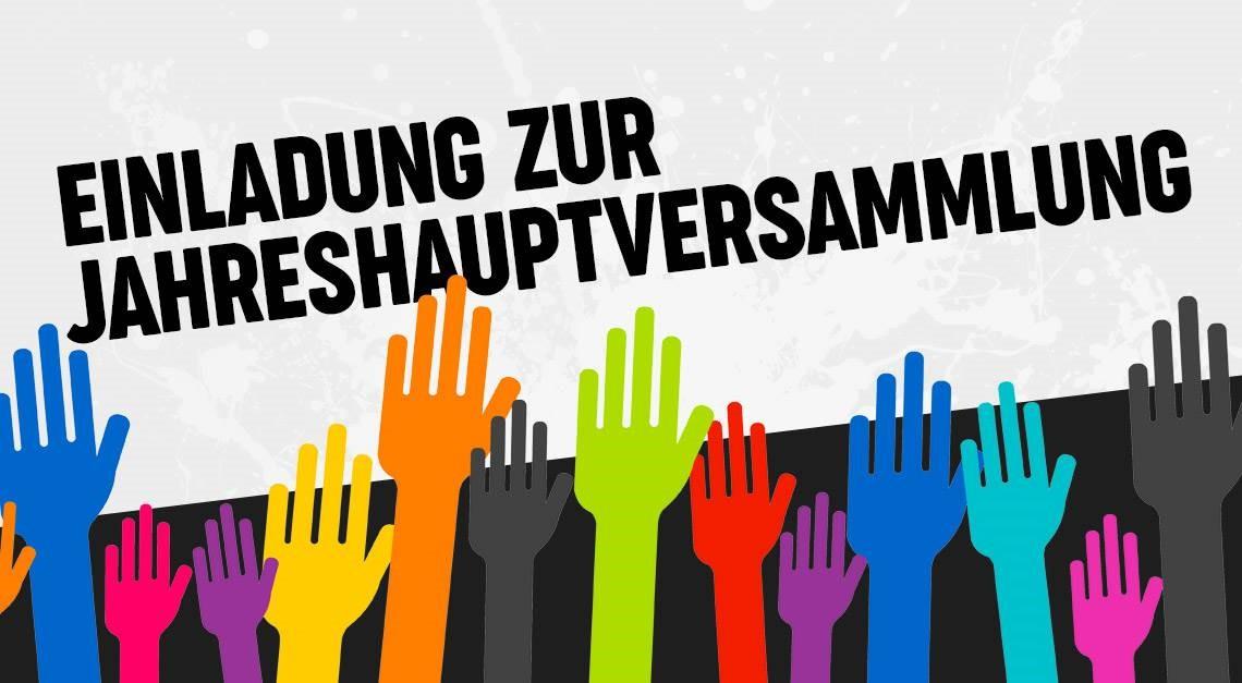 http://tus-reichenbach.de/wp-content/uploads/2021/06/ArticleTeaser_21745.jpg