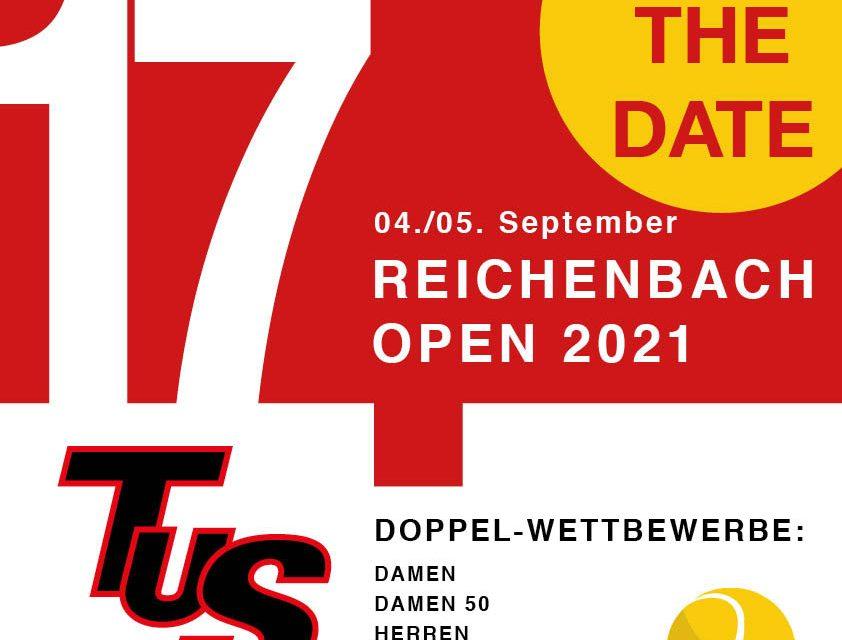 http://tus-reichenbach.de/wp-content/uploads/2021/07/SaveTheDate_TUS-Open_2021-842x640.jpg